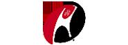 smart_technologies_logos